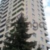 Продается квартира 1-ком 42 м² Краснозвездный ул.
