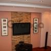 Сдается в аренду квартира 2-ком 63 м² Юбилейная,д.4к4