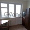 Сдается в аренду квартира 1-ком 32 м² Чернышевского,д.25