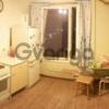 Сдается в аренду комната 2-ком 52 м² Ясеневая,д.23к1, метро Зябликово