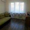 Сдается в аренду квартира 1-ком 39 м² Краснодарская,д.21, метро Люблино