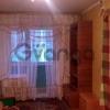 Сдается в аренду квартира 2-ком 46 м² Ржавки,д.13