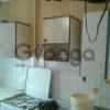 Сдается в аренду квартира 1-ком 35 м² Батюнинская,д.10, метро Печатники