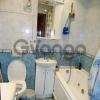 Сдается в аренду квартира 2-ком 47 м² Нагорная,д.12