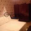 Сдается в аренду комната 3-ком 65 м² Лавочкина,д.54к1, метро Речной вокзал