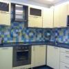 Сдается в аренду квартира 3-ком 78 м² д.27стр1, метро Планерная