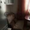 Сдается в аренду квартира 1-ком 39 м² Липецкая,д.36/20 , метро Орехово