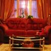 Продается квартира 1-ком 40 м² Филаретовская,д.1131, метро Речной вокзал