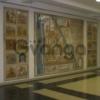 Сдается в аренду  офисное помещение 155 м² Научный пр-д 19