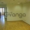 Сдается в аренду  офисное помещение 245 м² Красная пресня ул. 24