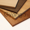 Производство и продажа изделий из массива дерева.