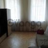 Сдается в аренду квартира 3-ком 55 м² Можайская ул, 40, метро Технологический институт