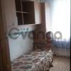 Продается квартира 2-ком 41 м² ул. Комиссара Агапова, д. 5, метро Алтуфьево