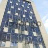 Продается квартира 1-ком 42 м² Ленинский пр-кт, д. 33к1, метро Речной вокзал