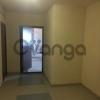 Продается квартира 3-ком 105 м² ул Молодежная, д. 78, метро Речной вокзал