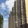 Продается квартира 1-ком 53 м² ул Окружная, д. 13, метро Алтуфьево