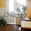 Продается квартира 1-ком 43 м² Пчелки Елены
