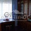 Продается квартира 3-ком 68 м² Архипенко Александра ул (Залки Мате)