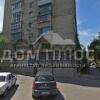 Продается квартира 1-ком 36 м² Котельникова Михаила