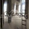 Продается квартира 3-ком 100 м² Регенераторная
