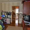 Продается квартира 3-ком 56 м² Миколайчука Ивана ул. (Серафимовича)
