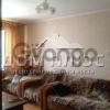Продается квартира 1-ком 36 м² Григоровича-Барского