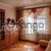 Продается квартира 3-ком 69 м² Ирпенская