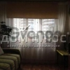 Продается квартира 3-ком 58 м² Владимира Покотила (Картвелишвили)
