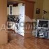 Продается квартира 3-ком 71 м² Леваневского