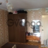 Продается комната 14 м² мкр. Махалина д. 4