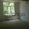 Продается квартира 1-ком 34 м² Бытха