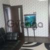 Продается квартира 1-ком 35 м² Чехова