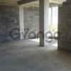 Продается квартира 1-ком 85 м² курортный проспект