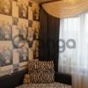 Продается квартира 3-ком 110 м² дивноморская