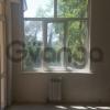 Продается квартира 1-ком 25 м² Яблочная