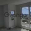 Продается квартира 1-ком 35 м² Клубничная ул.