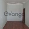 Продается квартира 1-ком 29.8 м² Донская