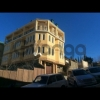 Продается квартира 1-ком 81 м² Донская (верх)