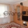 Продается квартира 1-ком 32.2 м² Докучаева