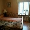 Продается квартира 2-ком 48 м² Ясногорская ул.