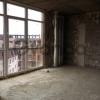 Продается квартира 2-ком 55 м² Пятигорская