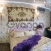 Продается квартира 2-ком 44 м² Учительская ул.
