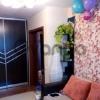 Продается квартира 1-ком 23 м² Ясногорская