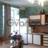Продается квартира 2-ком 39 м² Новошкольная ул.