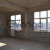 Продается квартира 2-ком 70 м² Механизаторов