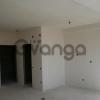 Продается квартира 2-ком 62 м² Войкова