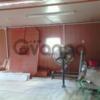 Продам строительные жилые вагончики (вагон-штаб, общежитие)