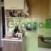 Продается квартира 3-ком 62 м² ул. Приречная, 19, метро Минская
