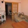 Сдается в аренду квартира 1-ком 34 м² ул. Северная, 2