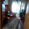 Продается квартира 2-ком 52 м² ул. Маршала Тимошенко, 3а, метро Минская